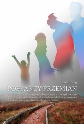 poslancy_przemian_ewa_kenig
